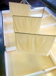 製造過程のサムネール画像
